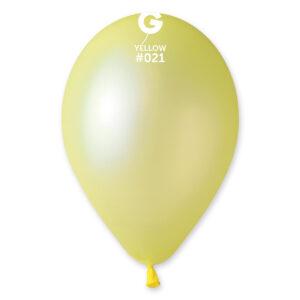 GF110 12″ Color Neon