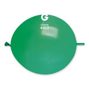 GL13 G-Link 13″ Color Estándar #013 Dark Green – Verde oscuro