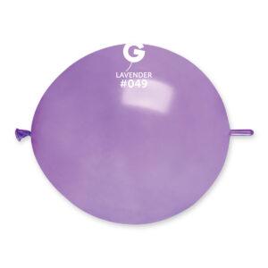 GL13 G-Link 13″ Color Estándar #049 Lavander – Lavanda