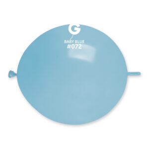 GL13 G-Link 13″ estandar Baby blue #072 – azul bebe