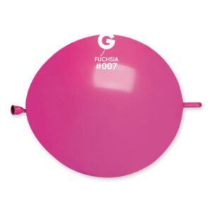 GL13 G-Link 13″ Color Estándar #007 Fuchsia – Fucsia