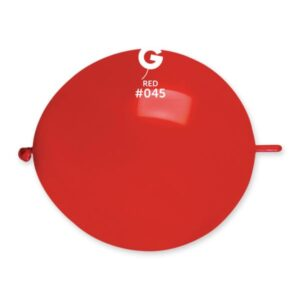 GL13 G-Link 13″ Color Estándar #045 Red – Rojo