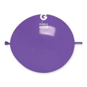 GL13 G-Link 13″ Color Estándar #008 Purple – Purpura