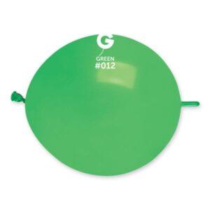 GL13 G-Link 13″ Color Estándar #012 Green – Verde
