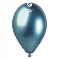 GB120 Shiny #092 Blue  – Azul Cromado 13 Pulgadas