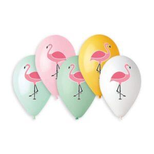 GS120 13″ #730 Flamingo
